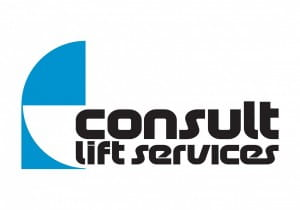 Consult Lift Services logo