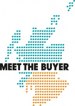 Meet the Buyer logo