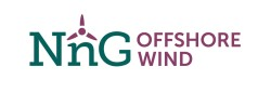 The official logo for NNG Offshore Wind.