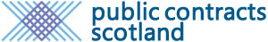 Public_Contracts_Scotland_Logo