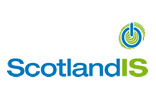 logo-scotland-is