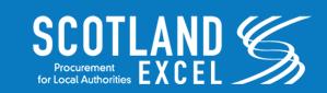 scotland-excel-logo