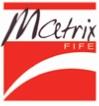 Matrix Fife Logo