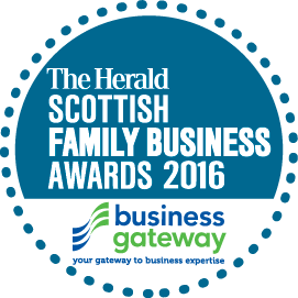 familyaward2016logo-business-gateway